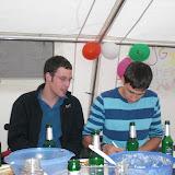2010Sommerfest - CIMG1554.jpg