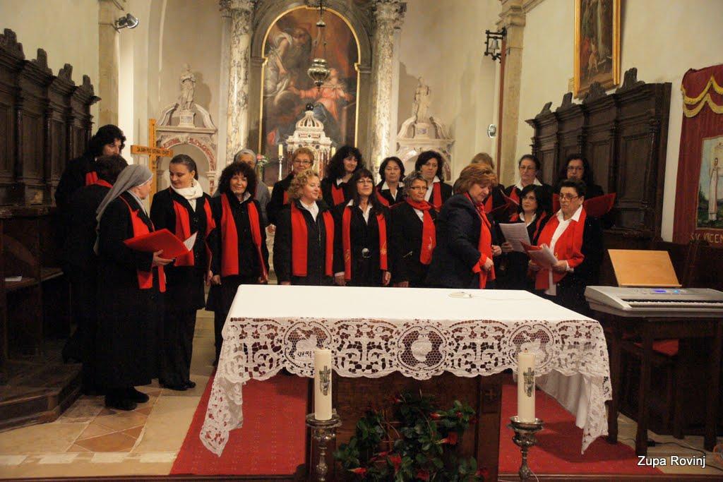 Nastup zborova 2011 - DSC03071.JPG