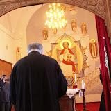 Consecration of Fr. Isaac & Fr. John Paul (monks) @ St Anthony Monastery - _MG_0432.JPG