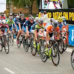 2014.05.30 Tour Of Estonia - AS20140531TOE_578S.JPG