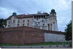 chateau wawel1