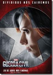 Guerra Civil5
