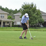 OLGC Golf Tournament 2013 - _DSC4590.JPG