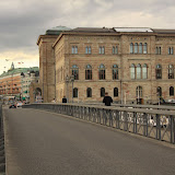 Stockholm - 2 Tag 233.jpg