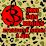 3rd Son Books's profile photo