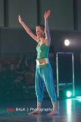 Han Balk Voorster dansdag 2015 avond-3140.jpg
