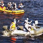 01.05.12 Tartu Kevadpäevad 2012 - Paadiralli - AS20120501TKP_V411.JPG