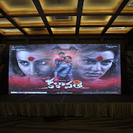 Kalavathi Movie Audio Launch Stills