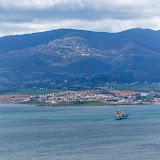gibraltar - gibraltar-DSC_3736.jpg