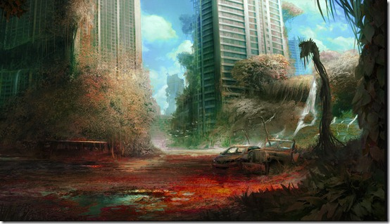 jungla-roja02b