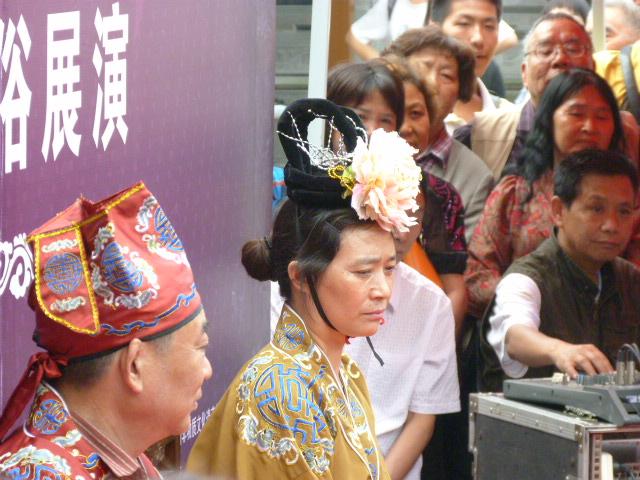 CHINE.SICHUAN.CHENGDU ET PANDAS - 1sichuan%2B194.JPG