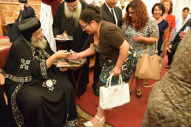 H.H Pope Tawadros II Visit (2nd Album) - DSC_0413%2B%25283%2529.JPG