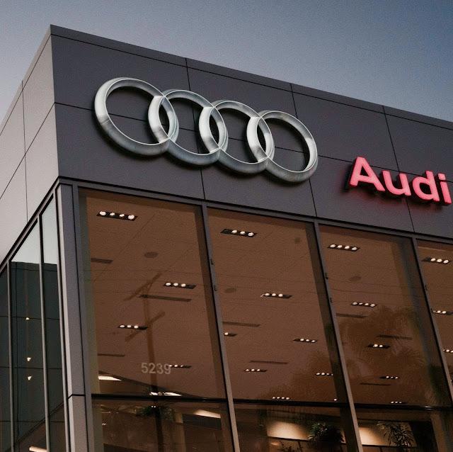 Keyes Audi Google - Keyes audi