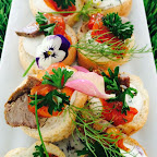 Canapes-7.jpg
