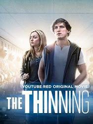 The Thinning - Kỷ Nguyên Thanh Lọc