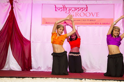 11/11/12 2:55:29 PM - Bollywood Groove Recital. ©Todd Rosenberg Photography 2012