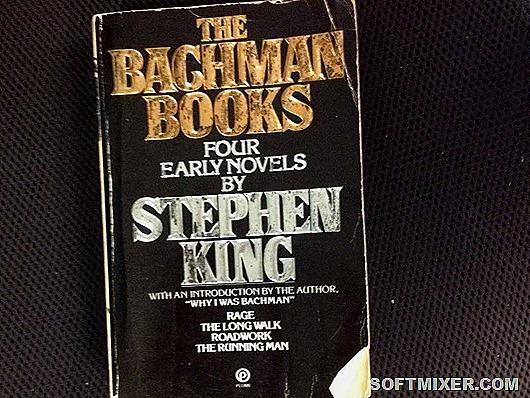 this-stephen-king-novel-will-never-be-printed-again-after-it-was-tied-to-school-shootings