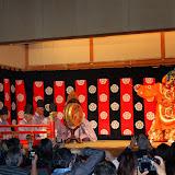 2014 Japan - Dag 8 - marjolein-IMG_1270-0104.JPG
