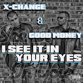 X-Change & Good Money