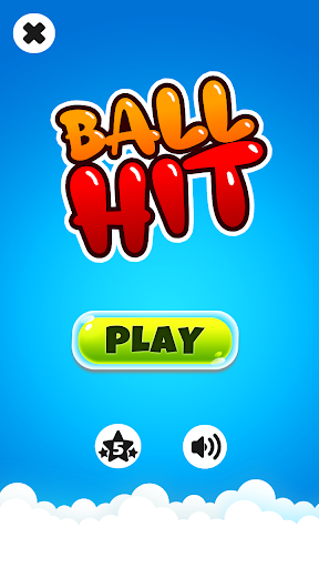 Ball Hit :Cannon games Shooter Master Blaster Hit hack tool
