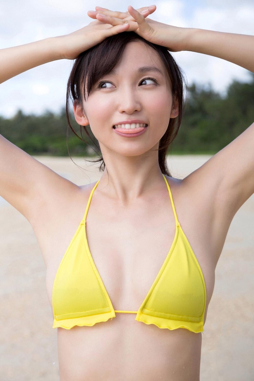 yoshirisa075.jpg
