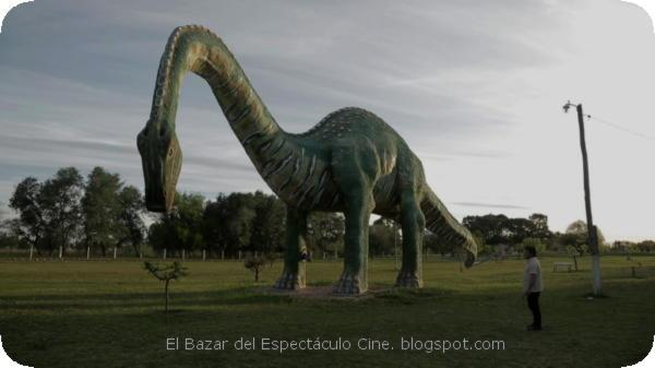 Dinos 2.jpeg