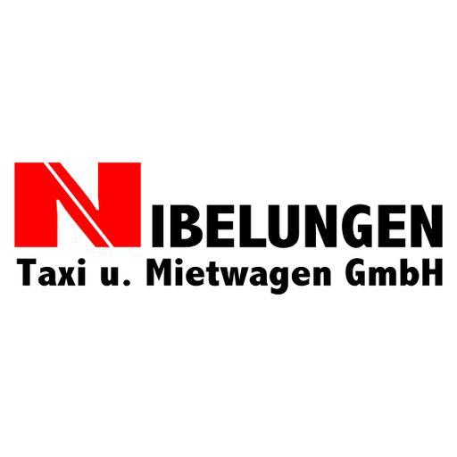 Nibelungen Taxi 旅遊 LOGO-玩APPs