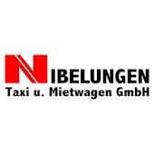 Nibelungen Taxi