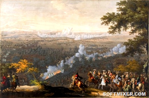 [Battle_of_Lesnaya_1708_by_Larmessin%5B7%5D]