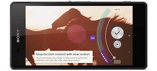 Timeshift Video.jpg