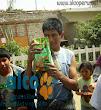 2da asistencia a Pisco por terremoto 2007 (12)