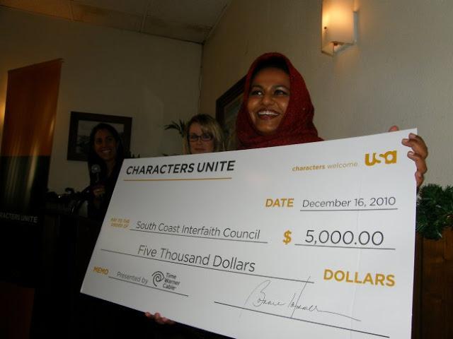 Character Unites Award 2010 - 148247_182884021724858_100000097858049_660909_8381320_n.jpg