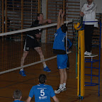 2011-02-26_Herren_vs_Inzing_031.JPG