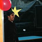 Playback show 11-04-2008 (39).JPG