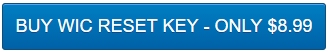 buy Epson C84 reset key