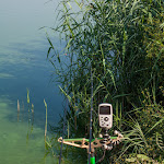 20150827_Fishing_Basiv_Kut_032.jpg