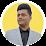 ashars maliks's profile photo