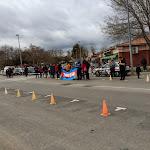 Duatlo del Prat - 15-02-2015 - 184.jpg