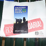 Bossa Solidària - PA160401.JPG