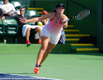 Laura Robson - 2016 BNP Paribas Open -D3M_1166.jpg