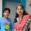 Namrata Aundhkar's profile photo