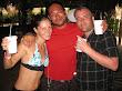 Johnny Wolf Pua Caribbean Lifestyle 11