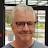 Charley Rathkopf avatar image