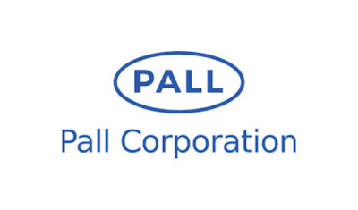 Pall is Hiring   Mechanical Design Engineer