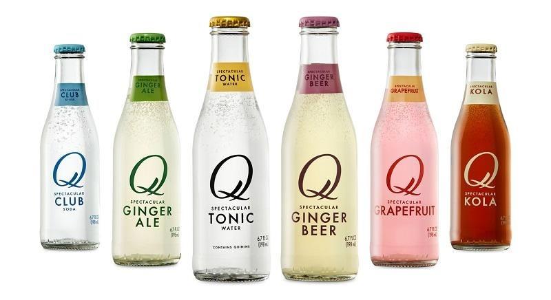 [q+drinks%5B1%5D]