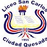 Avatar of Biblioteca Liceo San Carlos