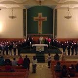 Living Rosary - IMG_3135.JPG