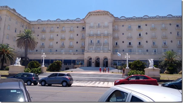 hotel-argentino-piriapolis