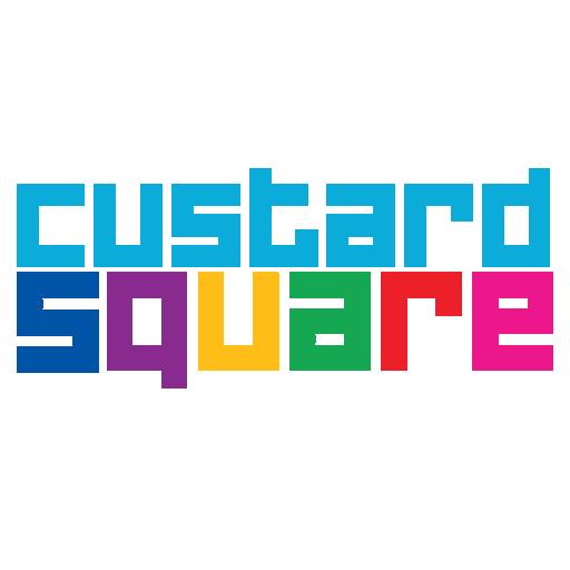 Custard Square avatar image