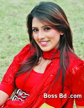 Mim Bangladeshi Actress-1